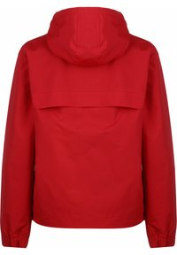 Carhartt WIP - NIMBUS - Windbreaker - red - 1