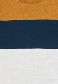 Name it - NMMKUT - Print T-shirt - medal bronze - 2