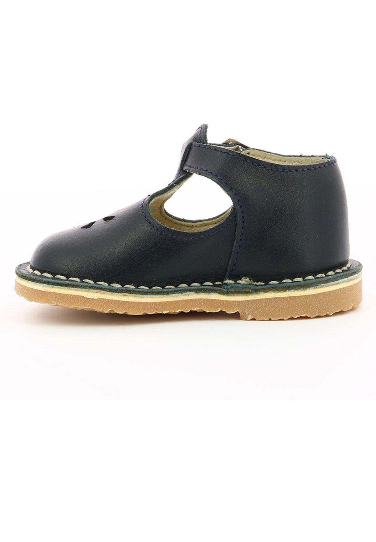 Enfant BIMBO - Chaussures premiers pas