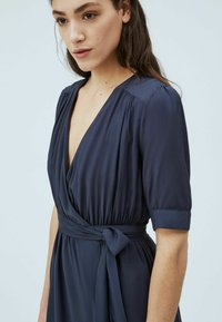 Pepe Jeans - Day dress - admiral - 3