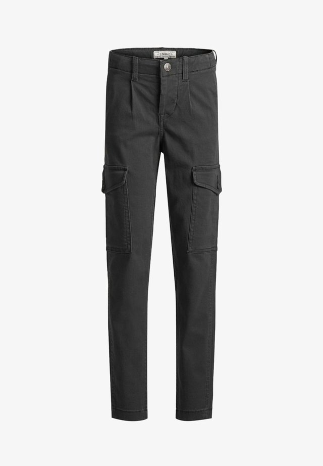 Pantalon cargo - dark navy