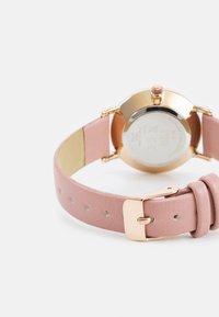 Even&Odd - Watch - pink - 1
