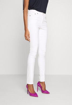 ELIZA  - Jeans Skinny Fit - white smoke