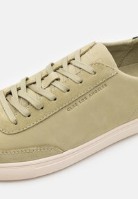 Clae - DEANE - Sneakersy niskie - sage green - 5