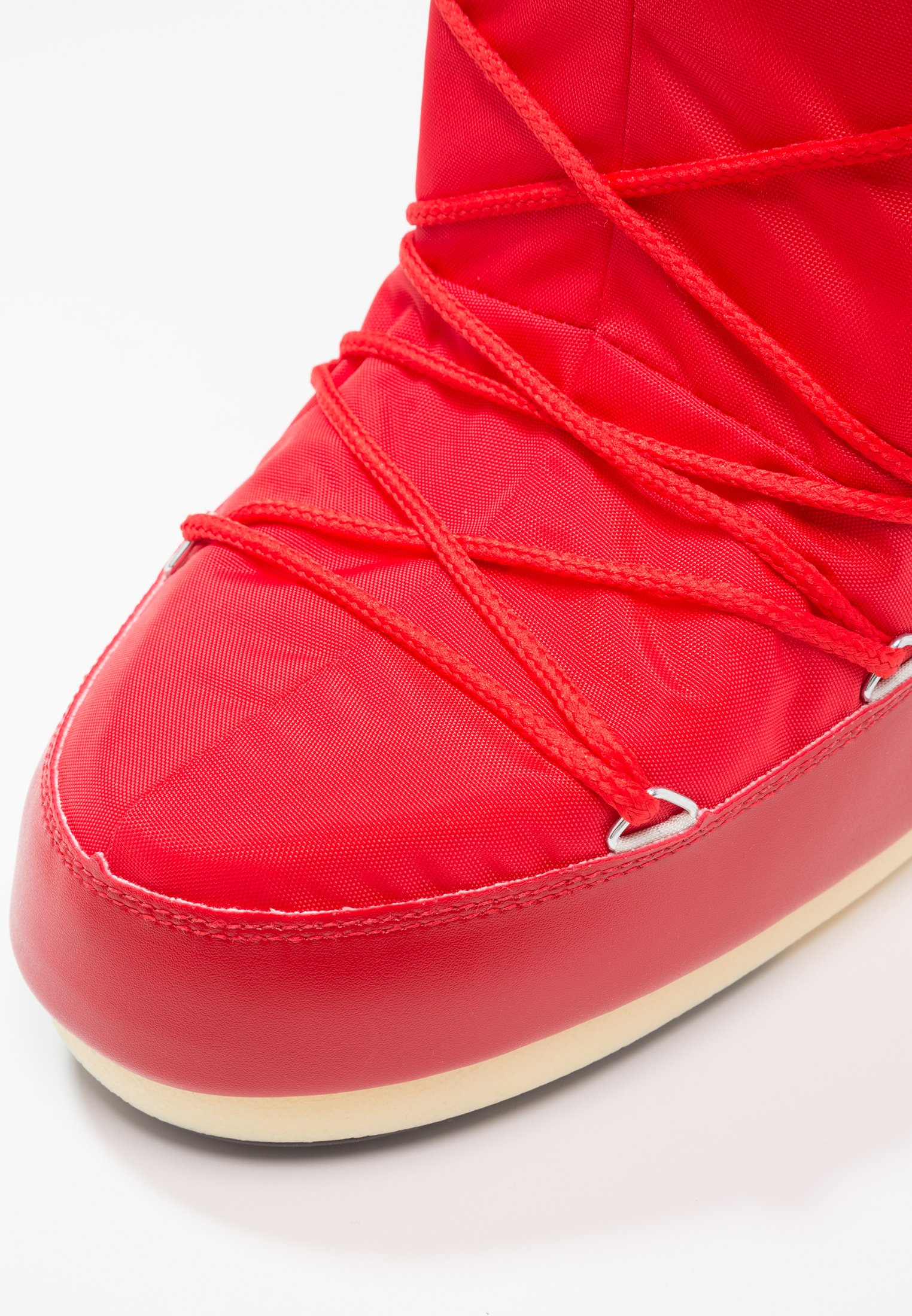 Women ICON - Winter boots
