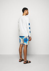 Paul Smith - GENTS  - Long sleeved top - white - 2