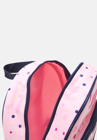 Kidzroom - BACKPACK MINNIE MOUSE COOL GIRL VIBES - Batoh - pink - 2