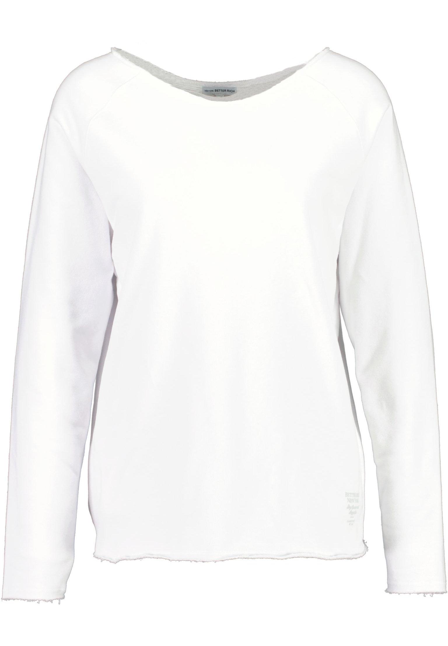 Damen JULIA - Sweatshirt