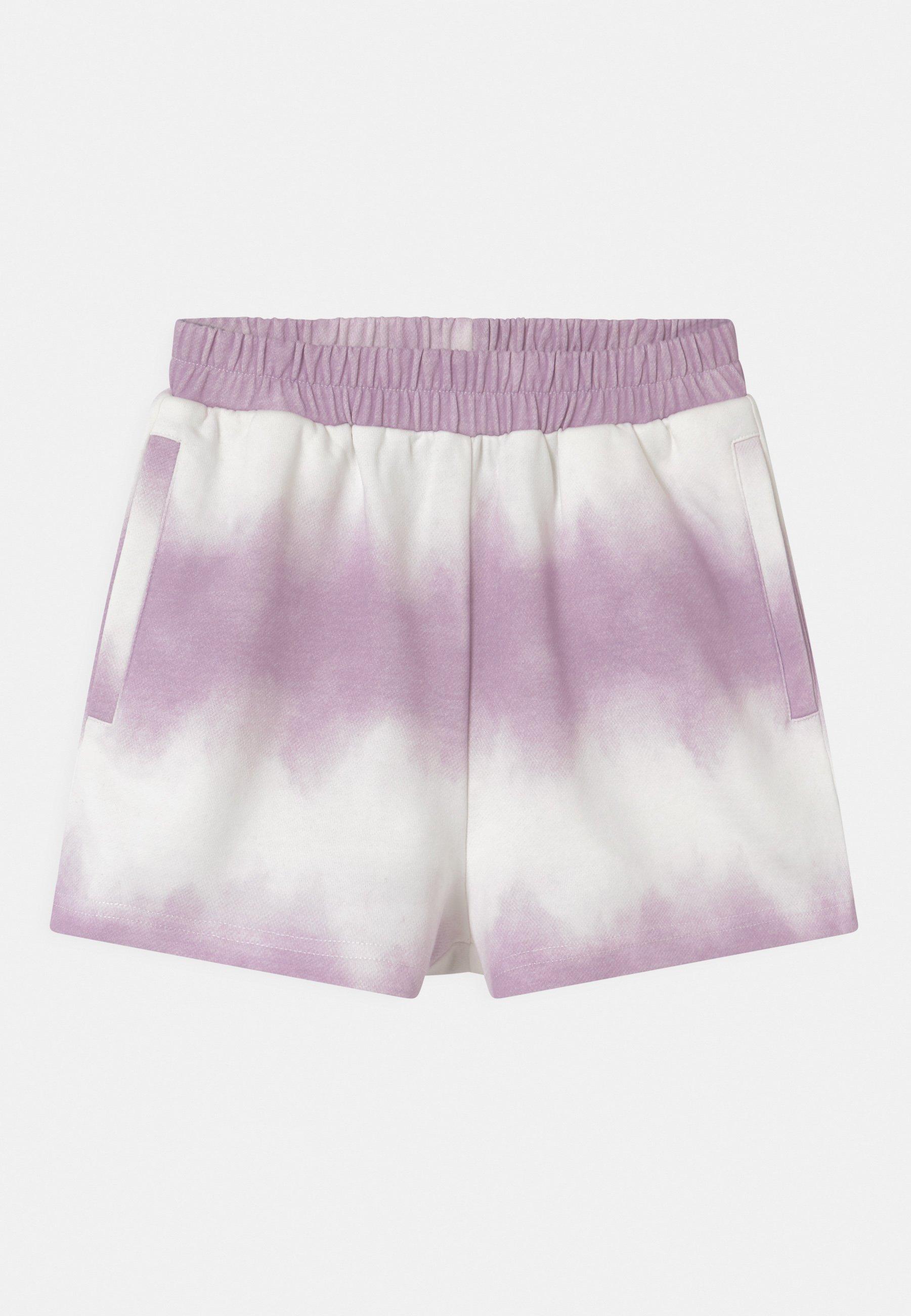 Kids SORO BATIC  - Shorts