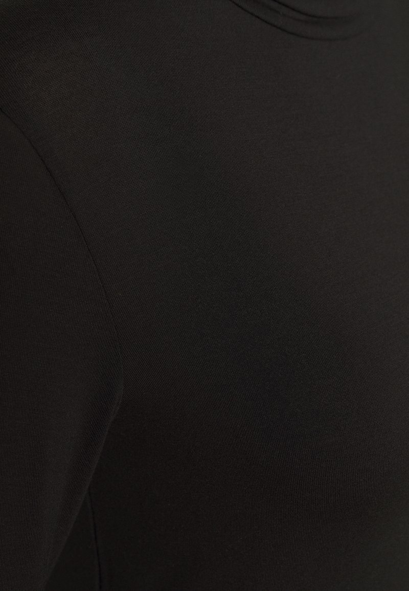 Part Two EFINAS - Langarmshirt - black/schwarz gQJW5k
