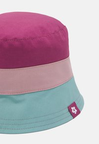 pure pure by BAUER - UNISEX - Sombrero - cassis/mint - 2