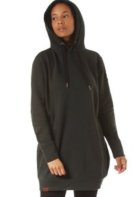Lakeville Mountain - Hoodie - green - 3