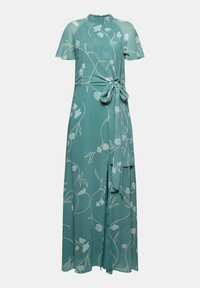 Esprit Collection - Maxi dress - dark turquoise - 10