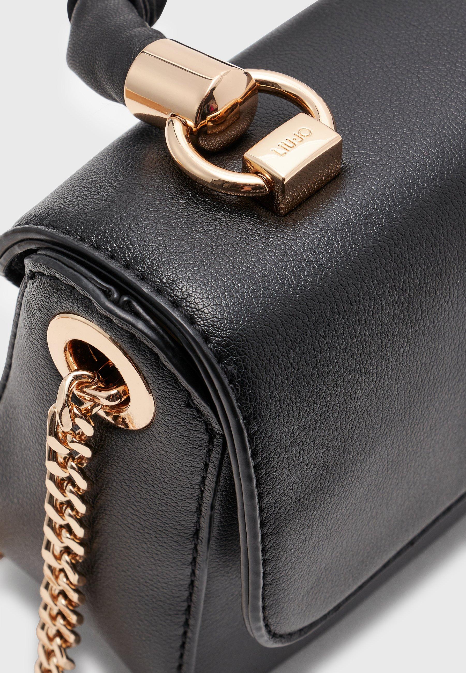 Women CROSSBODY - Across body bag