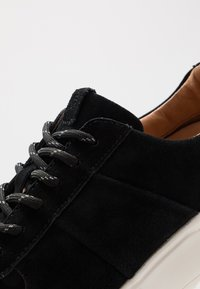 Shoe The Bear - SALONGA - Trainers - black - 5