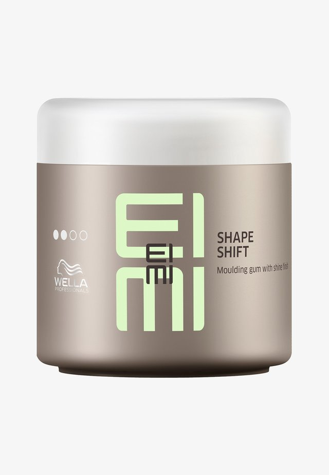 SHAPE SHIFT - Styling - -
