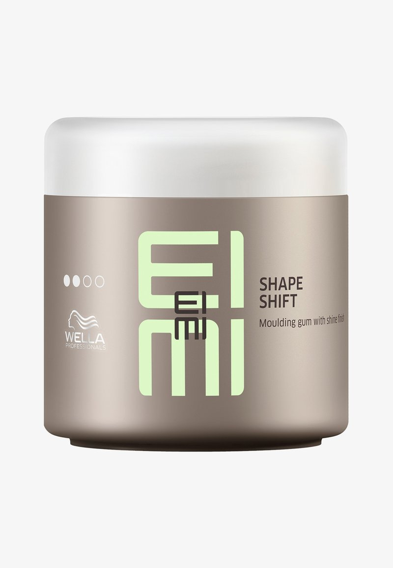 Wella EIMI - SHAPE SHIFT - Styling - -