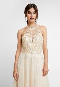 Luxuar Fashion - Occasion wear - gold - 4