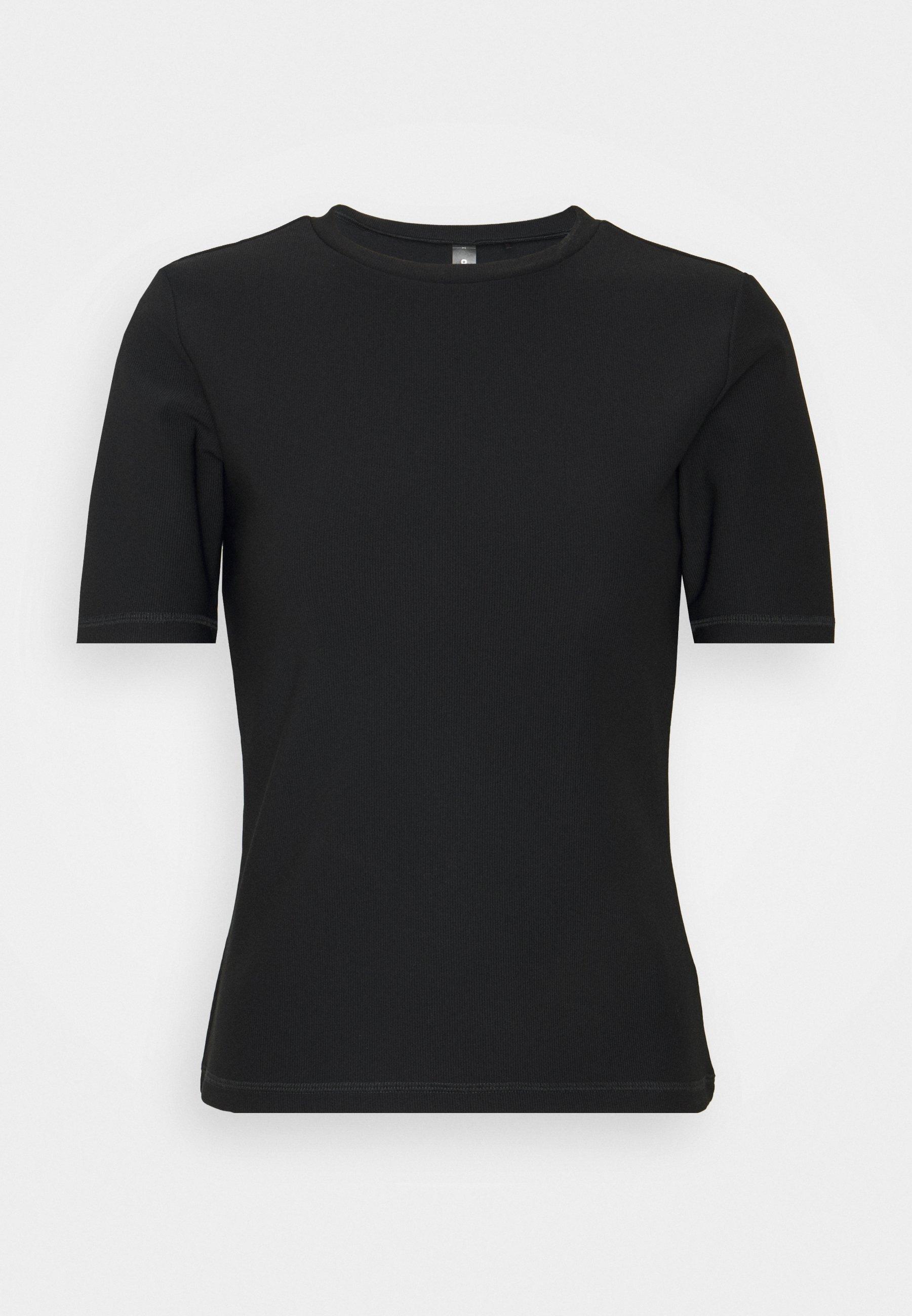 Femme ONPJANA - T-shirt basique