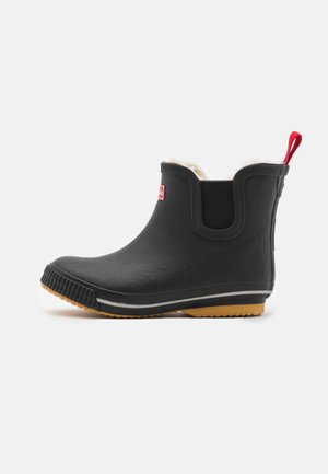 STUMPSTEEN STEVEL - Wellies - black