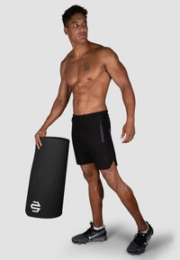 MOROTAI - HIGH PERFORMANCE  - Outdoor shorts - schwarz - 1
