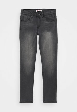 711 SKINNY  - Jeans Skinny Fit - sting ray