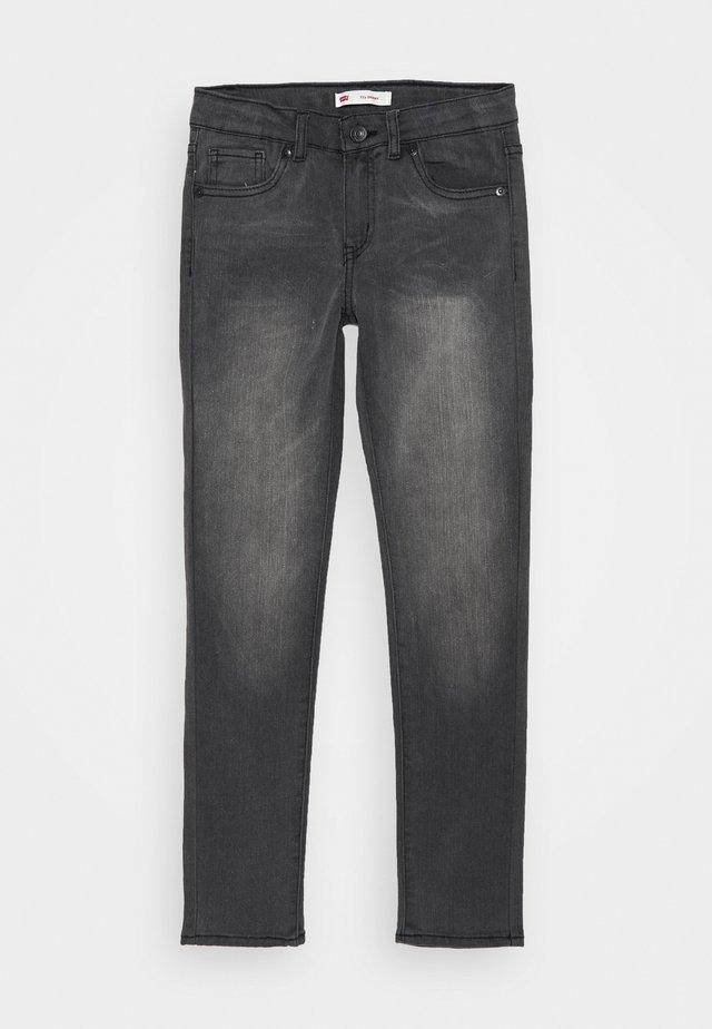 711 SKINNY  - Jeans Skinny Fit - sting ray