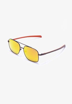 Solbriller - yellow