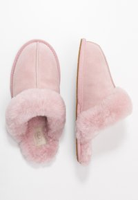UGG - SCUFFETTE  - Slippers - pink crystal - 3