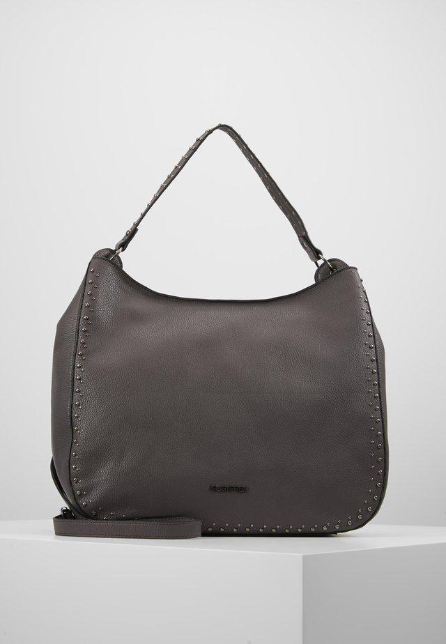KARNY - Handbag - dark grey