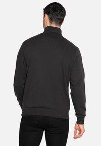 Threadbare - Sweatshirt - schwarz - 2