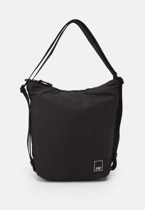 ASKIM - Across body bag - black