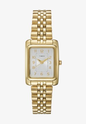 ADDISON - Watch - gold