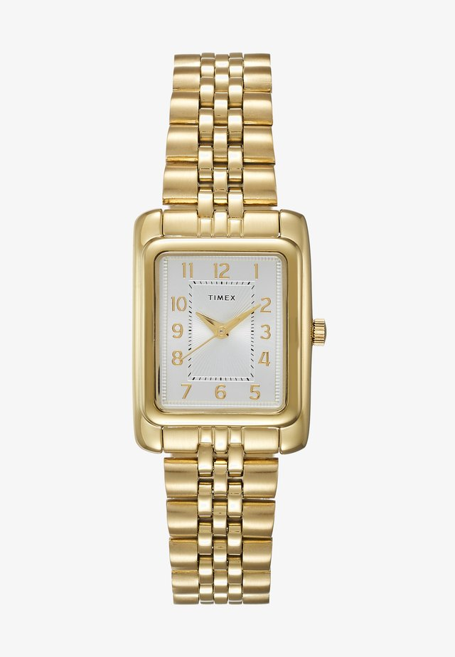 ADDISON - Horloge - gold
