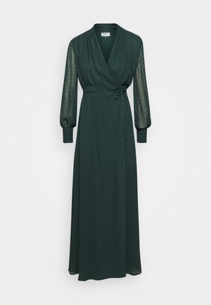 DAY SOUND - Maxi dress - provence