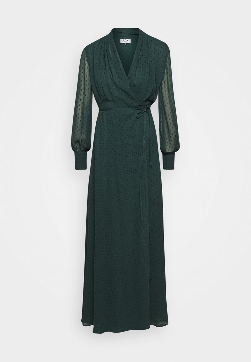 DAY Birger et Mikkelsen - DAY SOUND - Maxi dress - provence