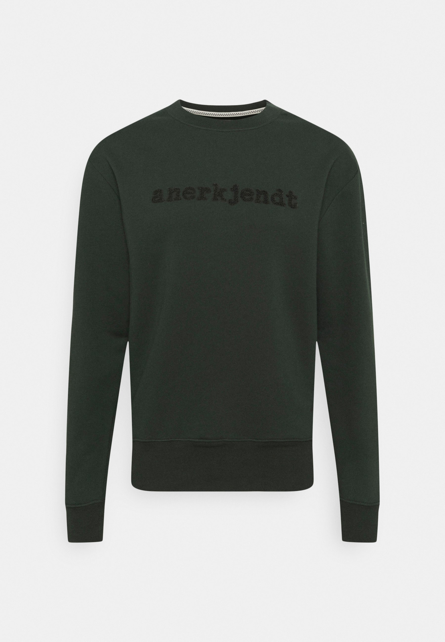 Men TRISTIAN LOGO - Sweatshirt
