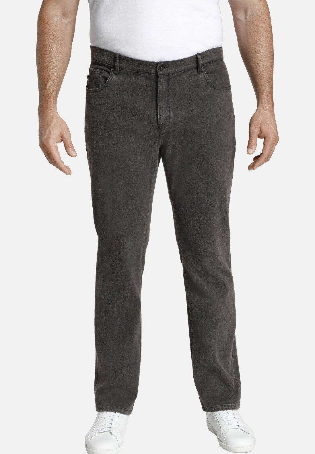 Homme BARON VINCENT - Pantalon classique