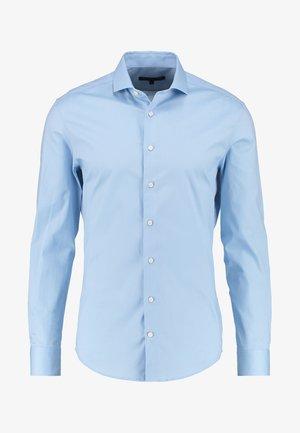 ELIAS - Formální košile - light blue