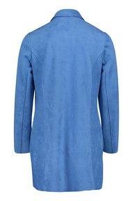 Betty Barclay - Short coat - blue - 4