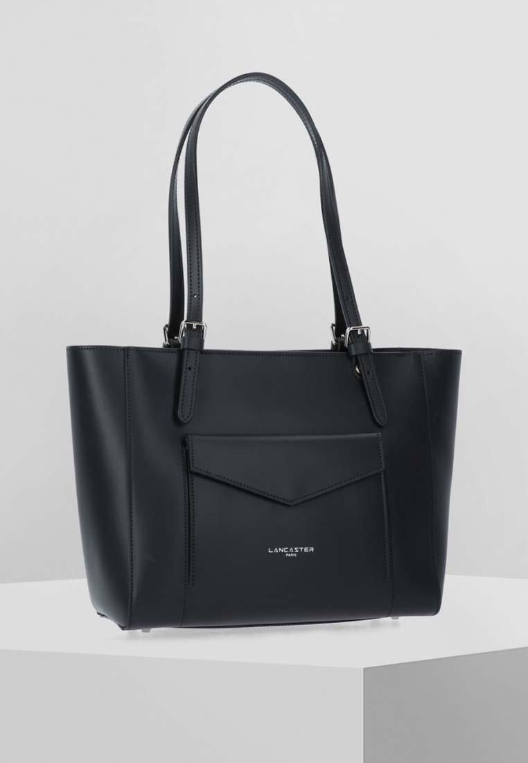 LANCASTER - CONSTANCE  - Handbag - black