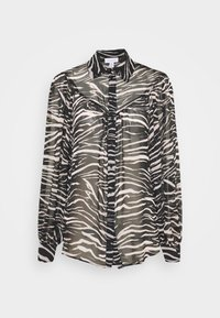 ANIMAL - Blouse - multi-coloured