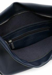 Emily & Noah - Handbag - blue - 5