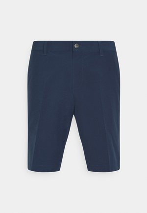 ULTIMATE365 CORE SHORT - Short de sport - crew navy