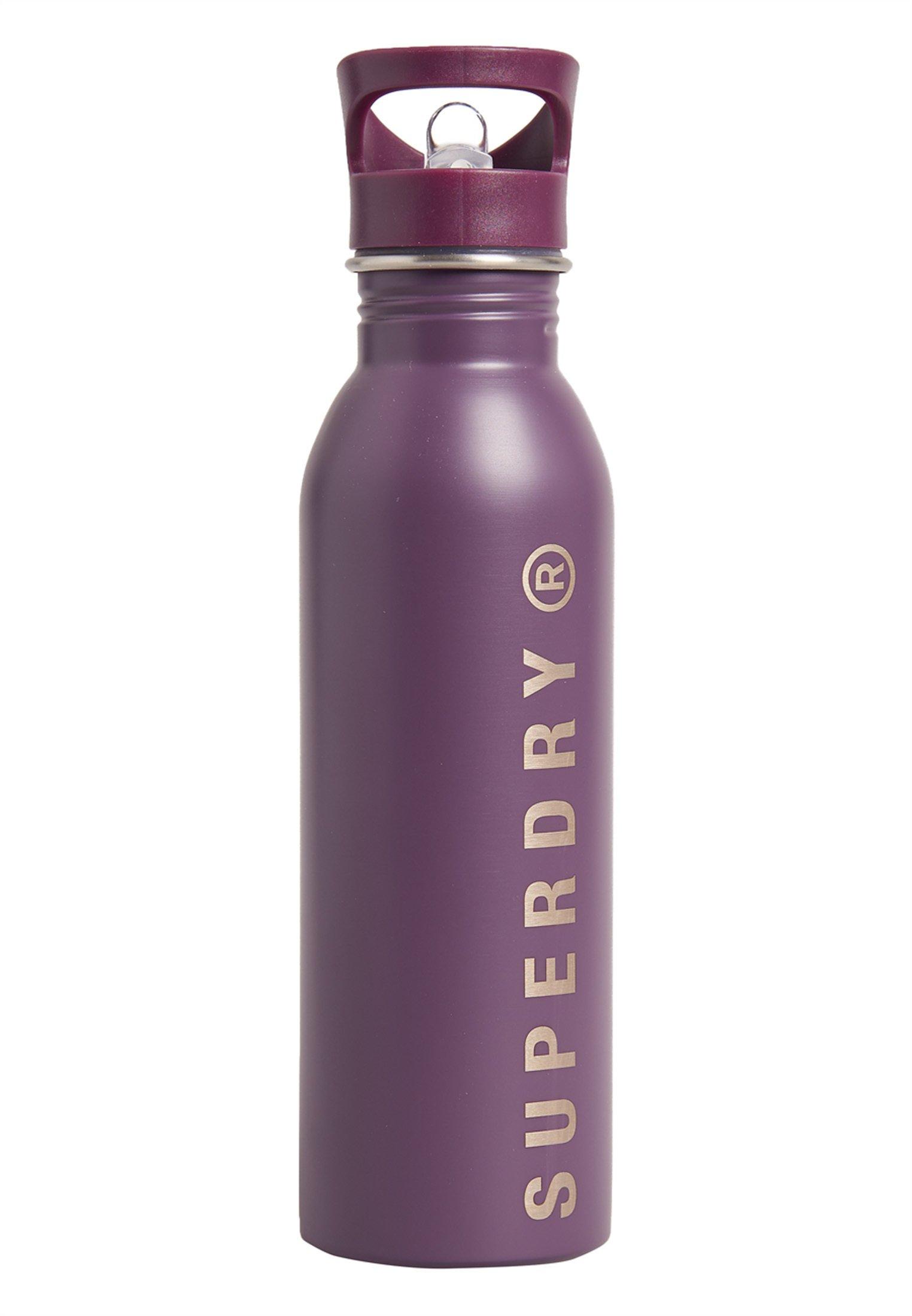 Women Drink bottle