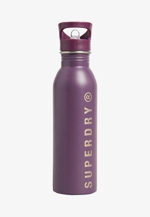 Vattenflaska - mulled plum
