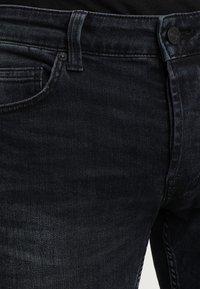 Only & Sons - ONSSPUN - Jeans slim fit - blue denim - 3