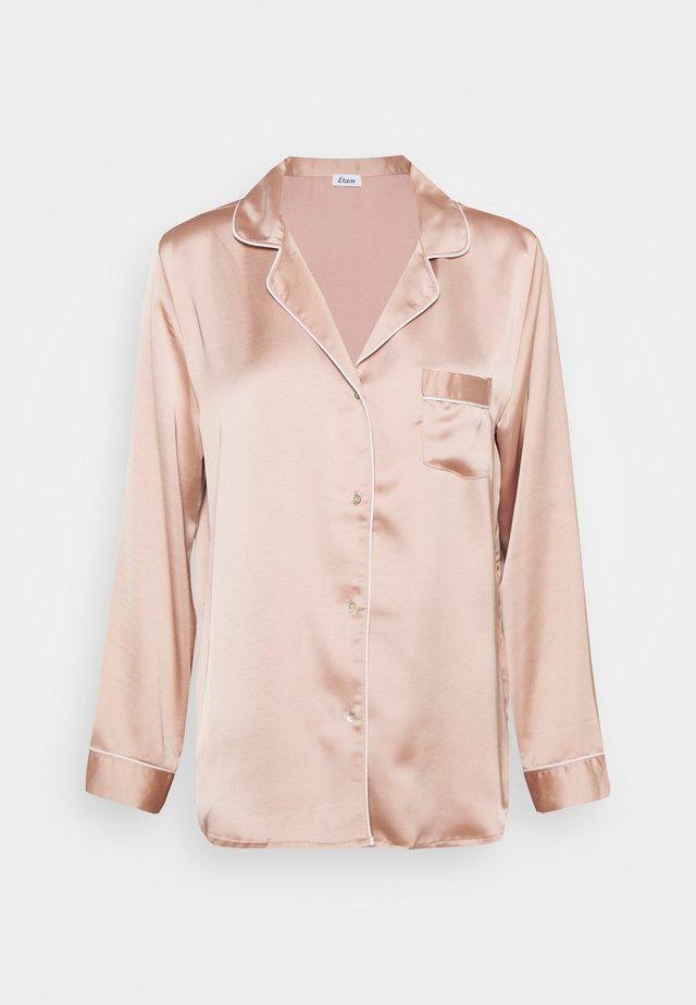 CATWALK - Pyjamashirt - rose poudre