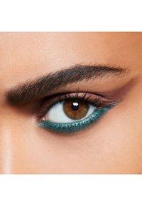 MAC - EYE SHADOW - Eye shadow - twinks - 4