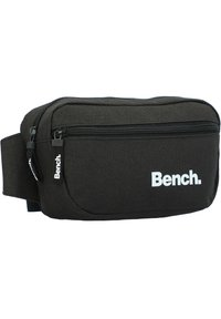 Bench - Bum bag - schwarz - 4